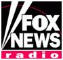 Fox Radio